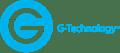 gtech@2x